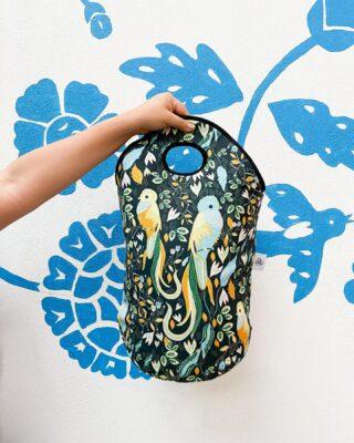 ¡Nuevas LONCHERAS HOLALOLA, tenemos muchos diseños esperando por vos!💙 #quierounholalola