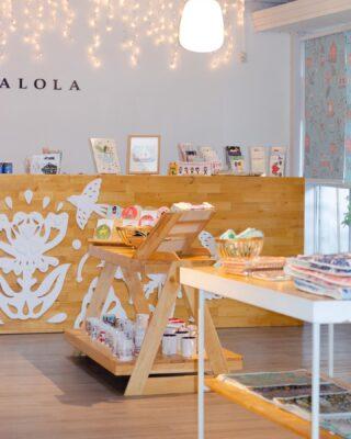 ¡Hoy estamos hasta las 5pm con todo lo lindo que tiene Holalola para vos!⭐️ #quierounholalola