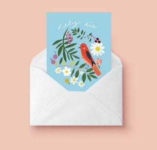 ¡Mensajitos Holalola para mamá pueden acompañar tus regalitos!✨ Recordá que cerramos hoy a las 5pm⭐️ #quierounholalola