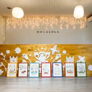 Nuestros clientes son expertos en escoger los enmarcados perfectos para sus espacios solo vean LA BELLEZA de nuestras provincias ya listas para entregar ❤️😱😍 #quierounholalola
