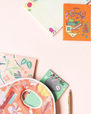 Usá tu lonchera Holalola para lo que querás, podés llevar hasta tu papelería de favorita a todas partes😍❤️ #quierounholalola