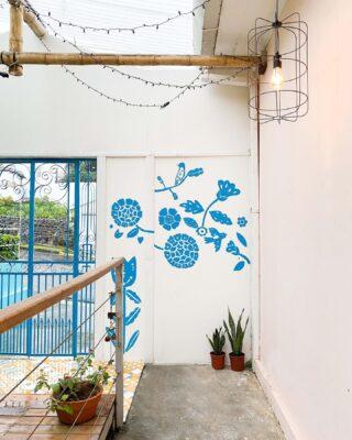 Queremos que te enamorés de la nueva fachada y decoración hermosa en nuestra terraza, amamos cada detalle y vas a terminar de sorprenderte cuando estés a la tienda❤️ #quierounholalola